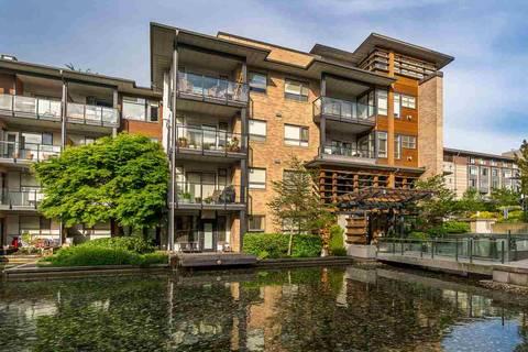 Condo for sale at 5955 Iona Dr Unit 313 Vancouver British Columbia - MLS: R2370891