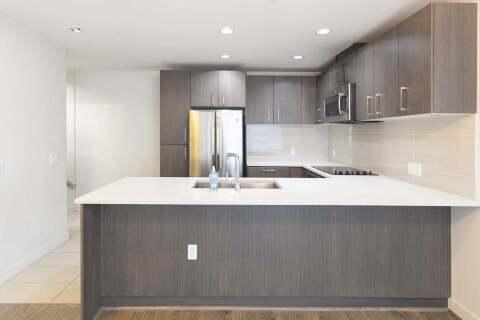 Condo for sale at 5981 Gray Ave Unit 313 Vancouver British Columbia - MLS: R2502433