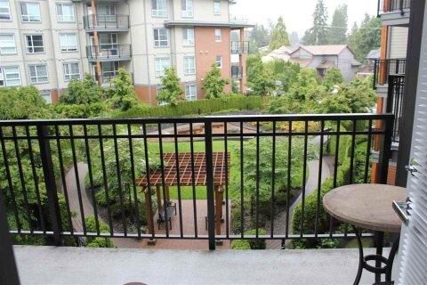 Condo for sale at 607 Cottonwood Ave Unit 313 Coquitlam British Columbia - MLS: R2520402