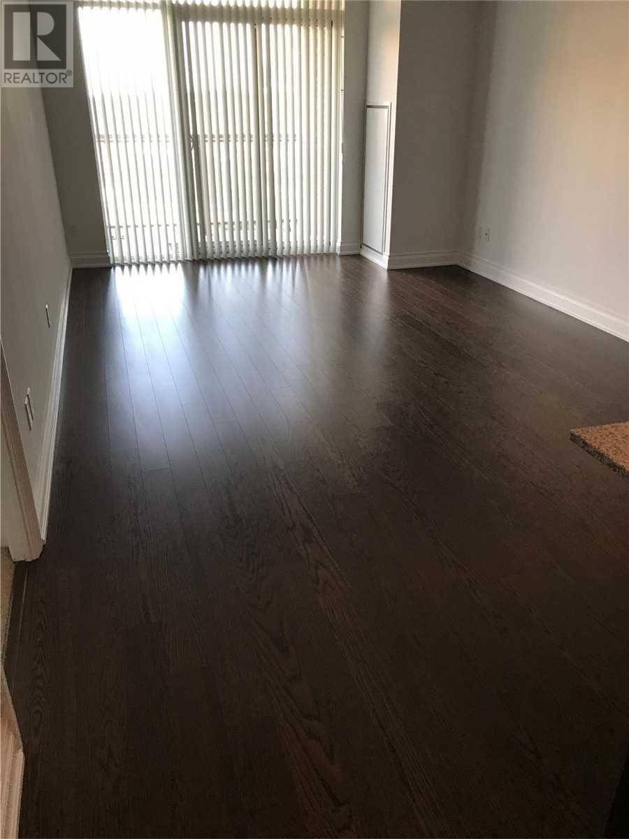Apartment for rent at 68 Main St North Unit 313 Markham Ontario - MLS: N4756589