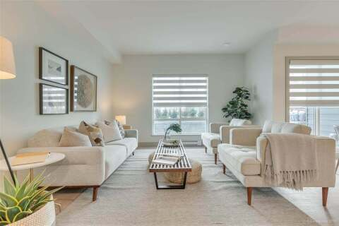 Condo for sale at 6968 Royal Oak Ave Unit 313 Burnaby British Columbia - MLS: R2498923