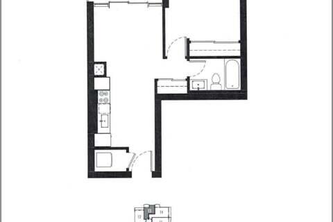 Apartment for rent at 7711 Green Vista Gt Unit 313 Niagara Falls Ontario - MLS: X4959852