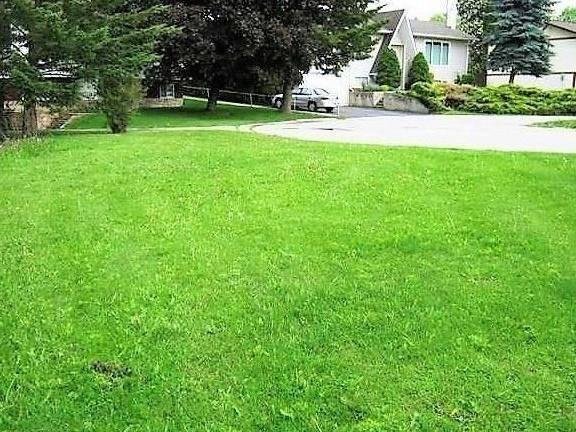 Home for sale at 313 7th Avenue S  Creston British Columbia - MLS: 2437186