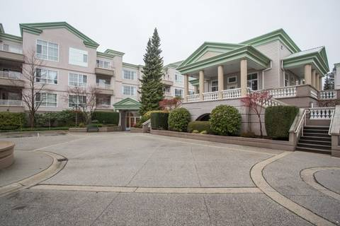 Condo for sale at 8775 Jones Rd Unit 313 Richmond British Columbia - MLS: R2426970