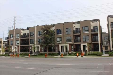 Condo for sale at 8835 Sheppard Ave Unit 313 Toronto Ontario - MLS: E4844462