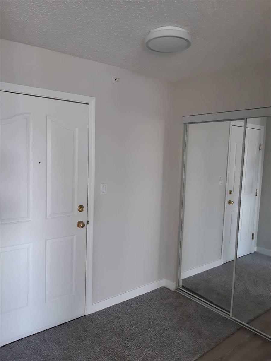 Condo for sale at 911 Rabbit_hill Rd Nw Unit 313 Edmonton Alberta - MLS: E4190396