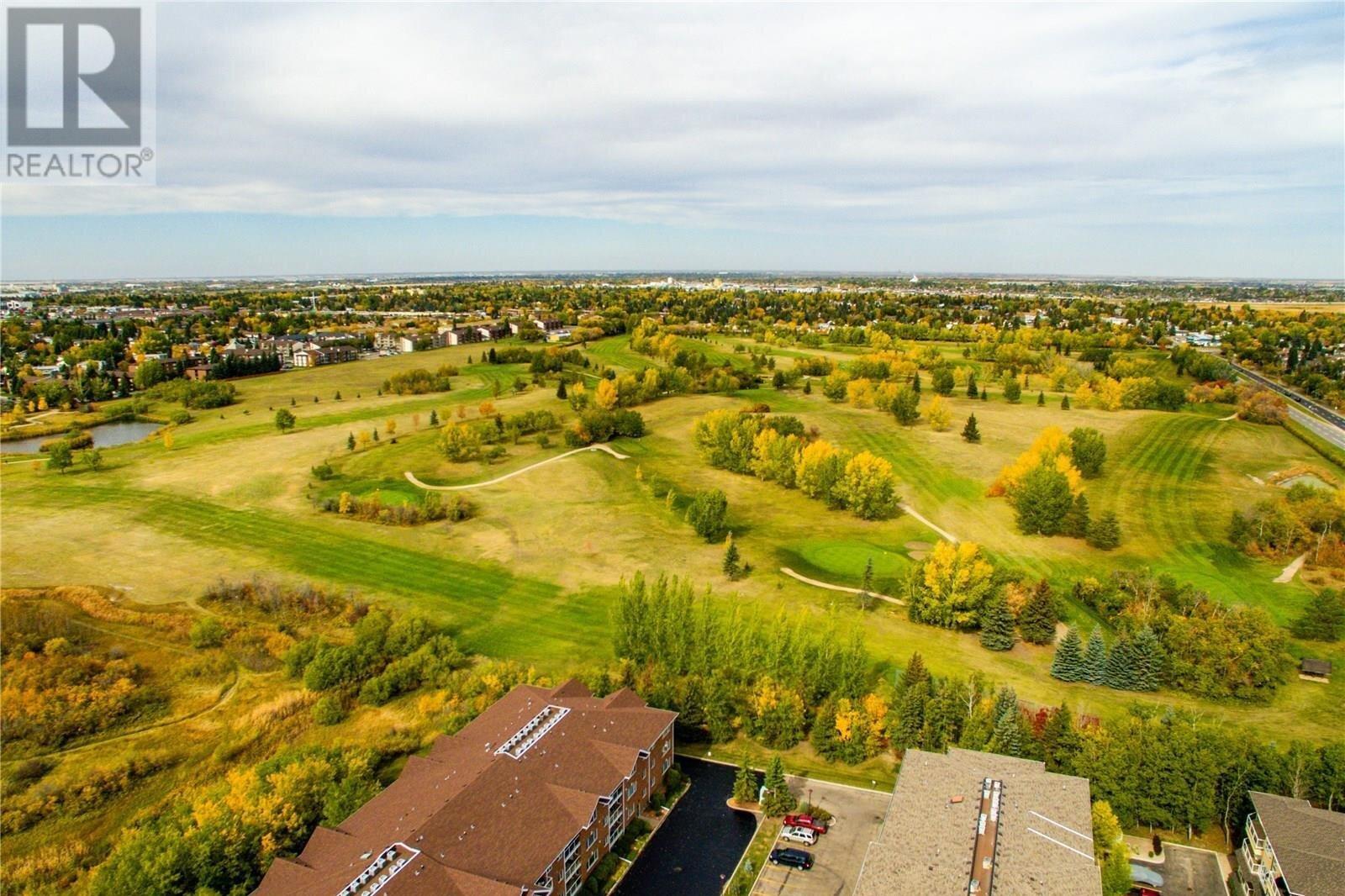 Condo for sale at 914 Heritage Vw Unit 313 Saskatoon Saskatchewan - MLS: SK837586