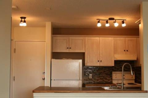Condo for sale at 9282 Hazel St Unit 313 Chilliwack British Columbia - MLS: R2380565