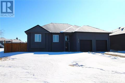 House for sale at 313 Cook Rd Moosomin Saskatchewan - MLS: SK801613