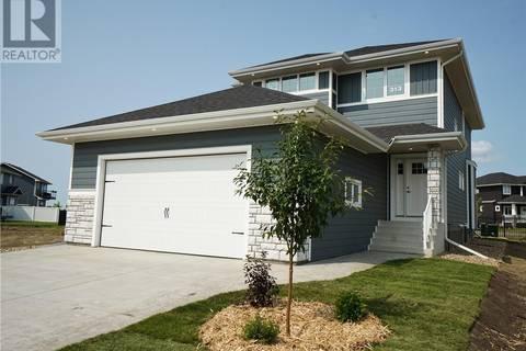 House for sale at 313 Dubois Mnr  Saskatoon Saskatchewan - MLS: SK773974
