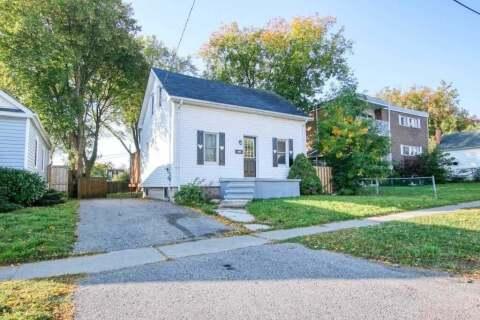 House for sale at 313 Elgin St Oshawa Ontario - MLS: E4945999
