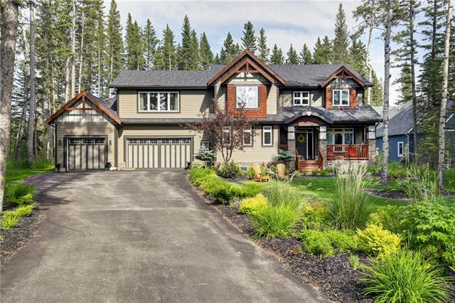 Removed: 313 Hawks Nest Hollow, Priddis Greens, AB - Removed on 2018-08-31 07:18:12