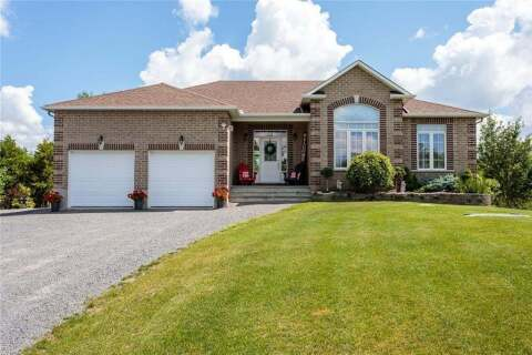 House for sale at 313 Justin Dr Carleton Place Ontario - MLS: 1198324