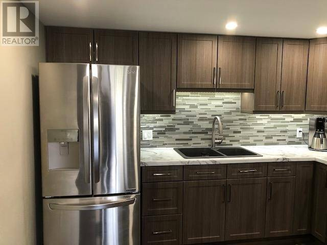 Condo for sale at 313 Macdonald Ave Sault Ste. Marie Ontario - MLS: SM128402