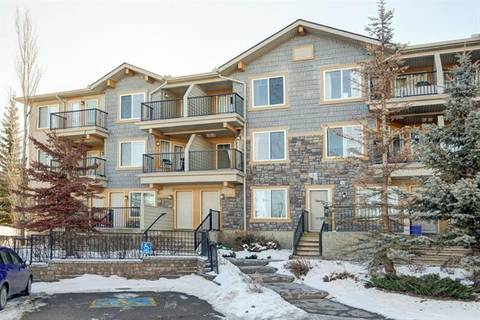 Townhouse for sale at 313 Mckenzie Towne Ln Southeast Calgary Alberta - MLS: C4282580
