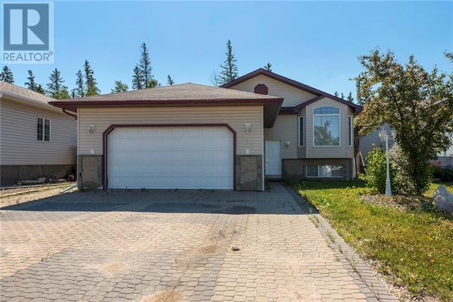 For Sale: 313 Mustang Road, Fort Mcmurray, AB | 6 Bed, 3 Bath House for $619,000. See 19 photos!