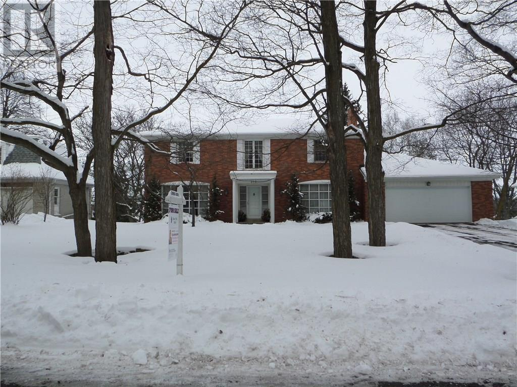 Removed: 313 Shakespeare Place, Waterloo, ON - Removed on 2020-01-30 05:27:08