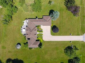 House for sale at 313 Wheelihan Wy Milton Ontario - MLS: O4569446
