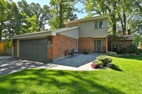3130 Council Ring Road, Mississauga | Image 1