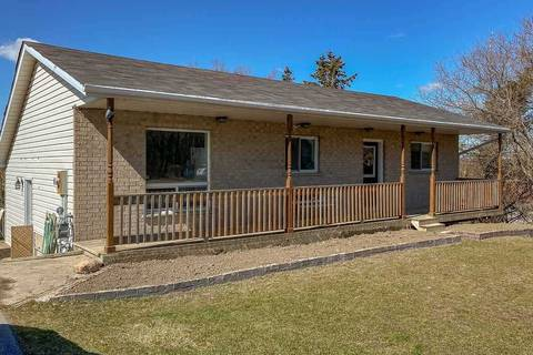 House for sale at 3130 County Rd 10  Port Hope Ontario - MLS: X4736533