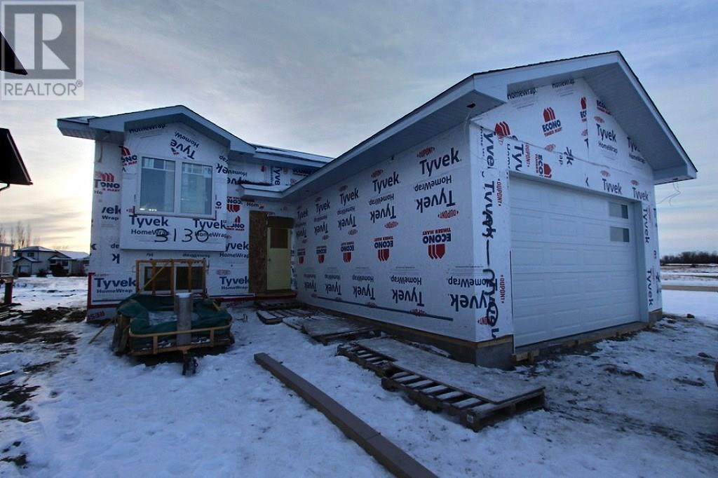 Removed: 3130 Lakeview Drive, Prince Albert, ON - Removed on 2020-01-03 04:39:12