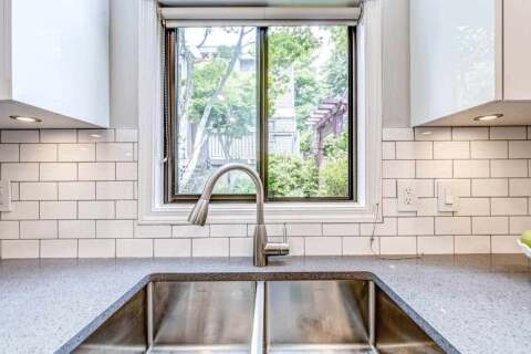 Townhouse for sale at 3130 Lonsdale Ave North Vancouver British Columbia - MLS: R2473661
