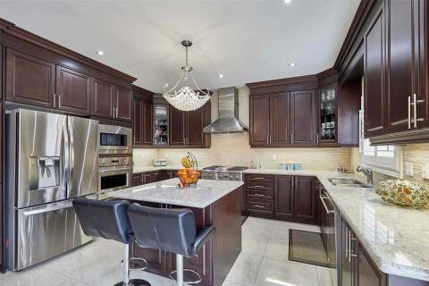 House for sale at 3130 Southwind Rd Mississauga Ontario - MLS: W4766378