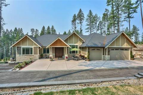 House for sale at 3131 20 St Northeast Salmon Arm British Columbia - MLS: 10141089