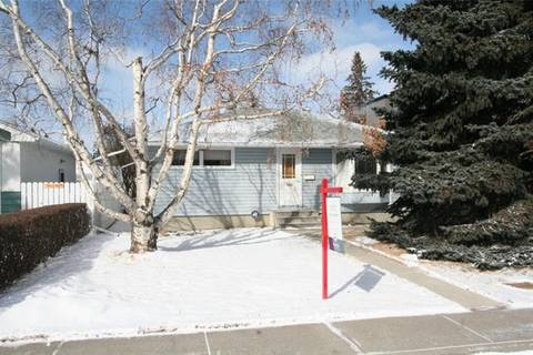 House for sale at 3131 44 St Southwest Calgary Alberta - MLS: C4292740