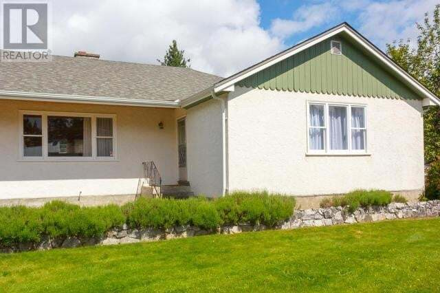 House for sale at 3131 Gibbins Rd Duncan British Columbia - MLS: 469277