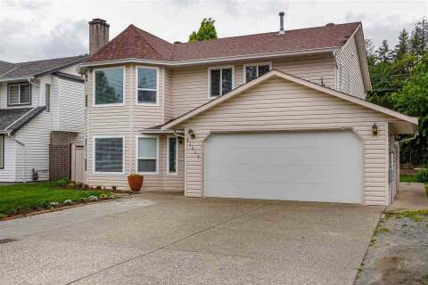 House for sale at 31313 Dehavilland Dr Abbotsford British Columbia - MLS: R2457761