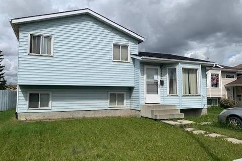 House for sale at 3132 49a St Nw Edmonton Alberta - MLS: E4165048
