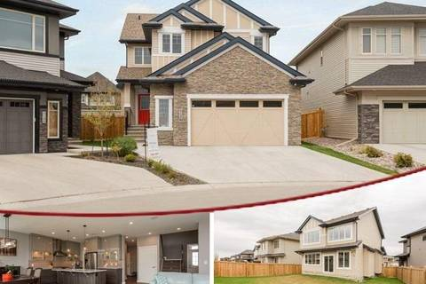 3132 Allan Landing Sw, Edmonton | Image 1