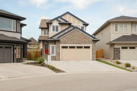 3132 Allan Landing Sw, Edmonton | Image 2