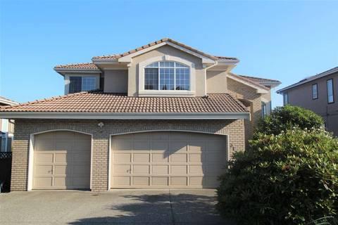House for sale at 3132 Quintette Cres Coquitlam British Columbia - MLS: R2394504