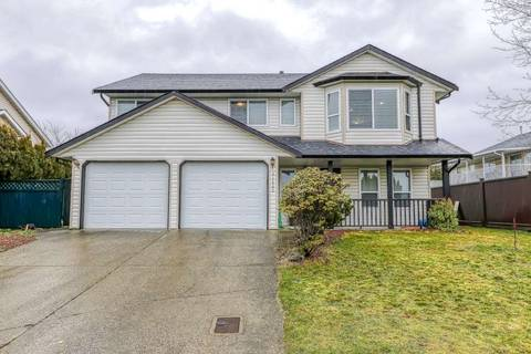 House for sale at 31343 Upper Maclure Rd Abbotsford British Columbia - MLS: R2432889