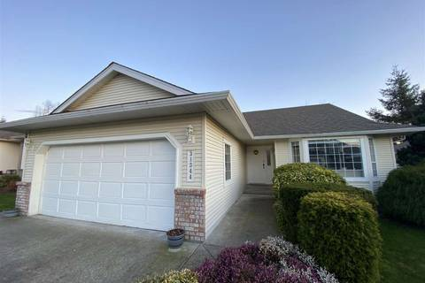 House for sale at 31344 Southern Dr Abbotsford British Columbia - MLS: R2446144