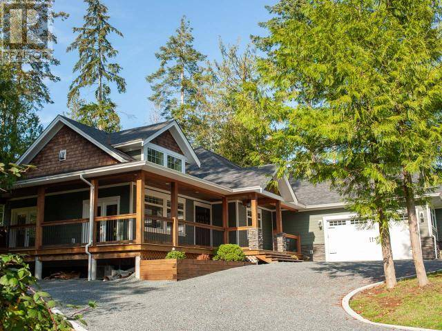 3135 Butler Road, Powell River | Image 2