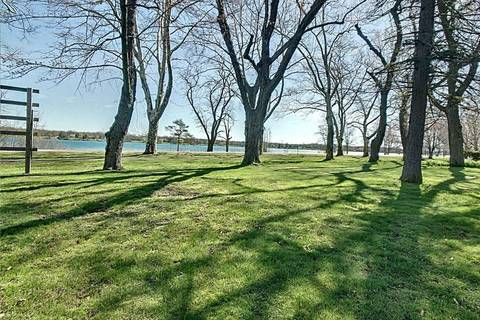 Residential property for sale at 3135 Niagara Pw Stevensville Ontario - MLS: H4053231
