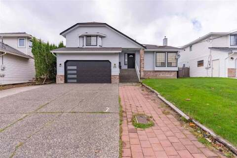 House for sale at 3135 Townline Rd Abbotsford British Columbia - MLS: R2508586