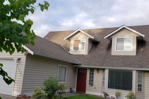 House for sale at 31351 Dehavilland Dr Abbotsford British Columbia - MLS: R2507358