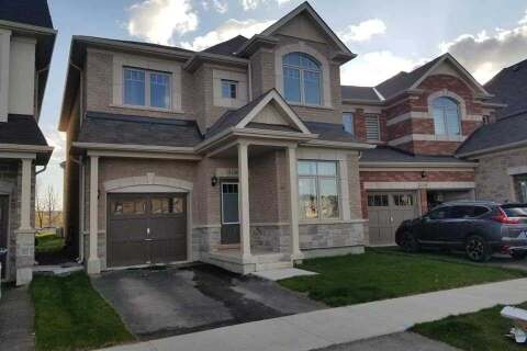 House for sale at 3136 Goodyear Rd Burlington Ontario - MLS: W4790968