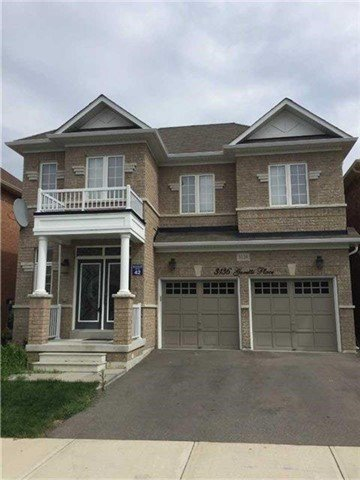 Removed: 3136 Goretti Place, Mississauga, ON - Removed on 2018-08-21 00:00:15