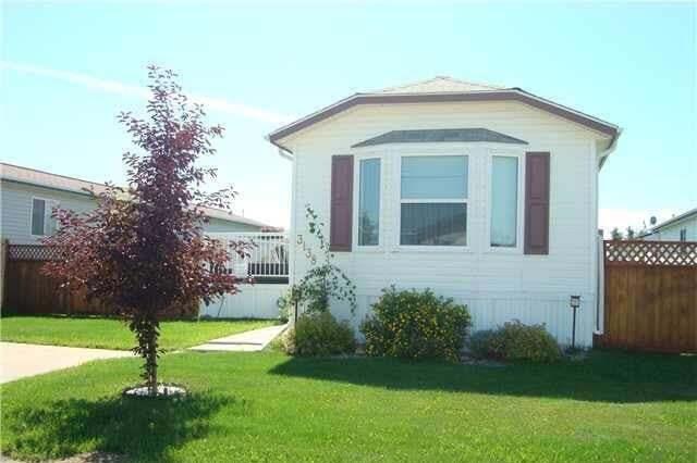 Home for sale at 10770 Winterburn Rd NW Unit 3138 Edmonton Alberta - MLS: E4198847