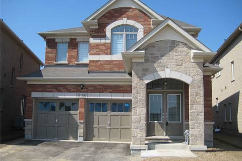 House for sale at 3138 Goodyear Rd Burlington Ontario - MLS: W4539078