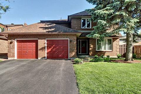 House for sale at 3138 Uplands Dr Ottawa Ontario - MLS: 1157110