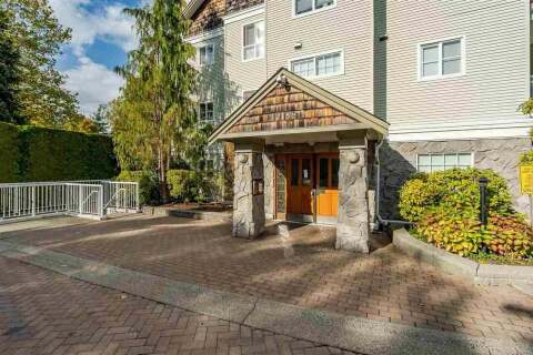 Condo for sale at 10188 155 St Unit 314 Surrey British Columbia - MLS: R2511390