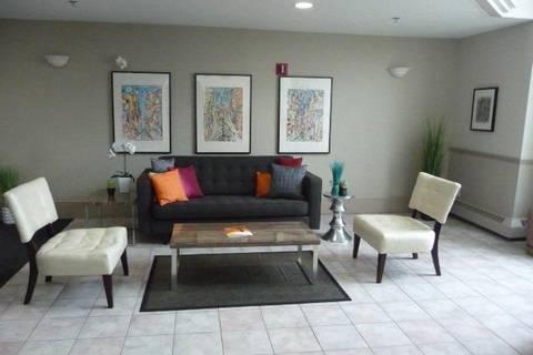 Condo for sale at 10508 119 St Nw Unit 314 Edmonton Alberta - MLS: E4155650
