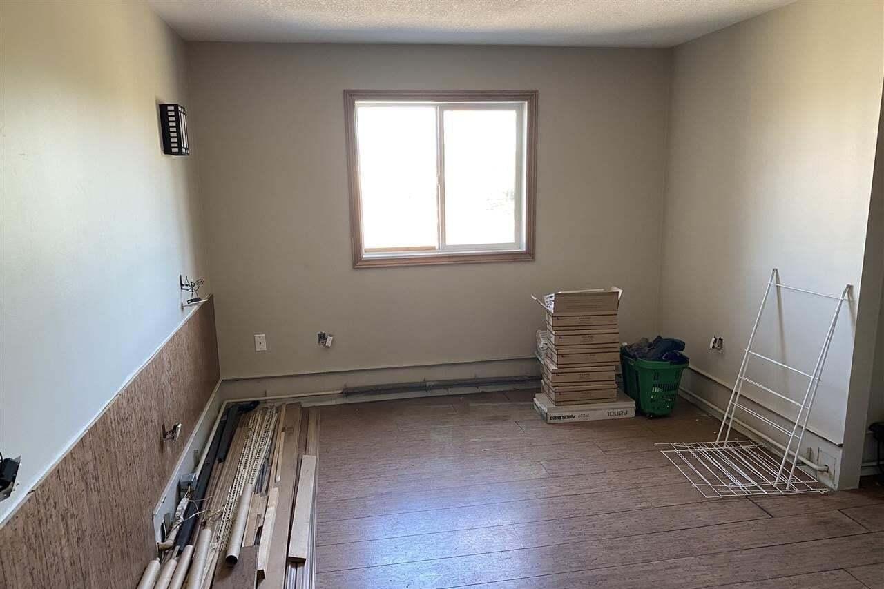 Condo for sale at 10636 120 St NW Unit 314 Edmonton Alberta - MLS: E4212187