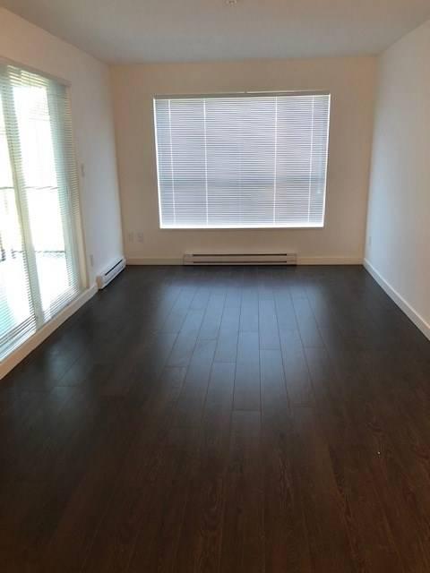 Condo for sale at 10688 140 St Unit 314 Surrey British Columbia - MLS: R2372934